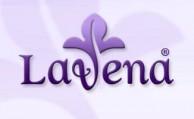 ЛАВЕНА