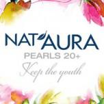БИОФРЕШ - Продукти - 1.01. NAT AURA Pearls 20+
