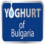 БИОФРЕШ - Продукти - 1.06. Йогурт
