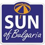 БИОФРЕШ - Продукти - 1.10. Слънцезащитна серия
