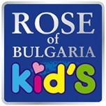 БИОФРЕШ - Продукти - 1.12. Козметика за деца